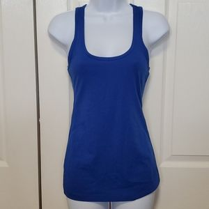 Absolut Mule tank top size small NWOT